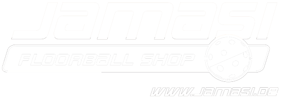 Jamasi Floorball Shop - Sponsor des Floorballmeeting 2018