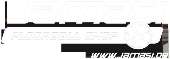 Jamasi Floorball Shop - Sponsor des Floorballmeeting 2018